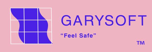 Garysoft Logo