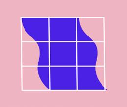 Gary Soft Box Logo