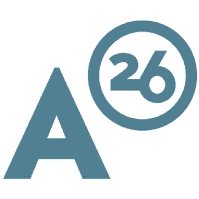 Alloy 26