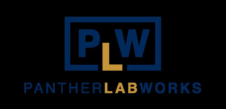 PANTHERLABWORKS