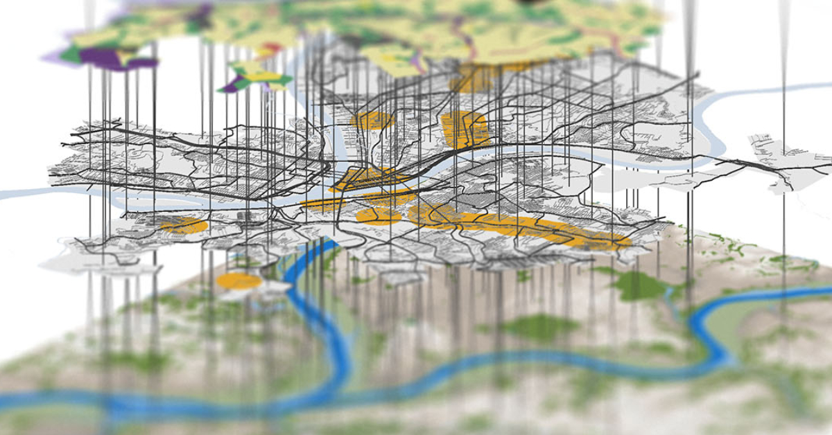 planning-design5_web3.jpg