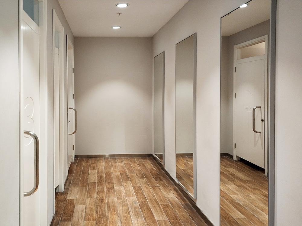 sales_room_look.jpg