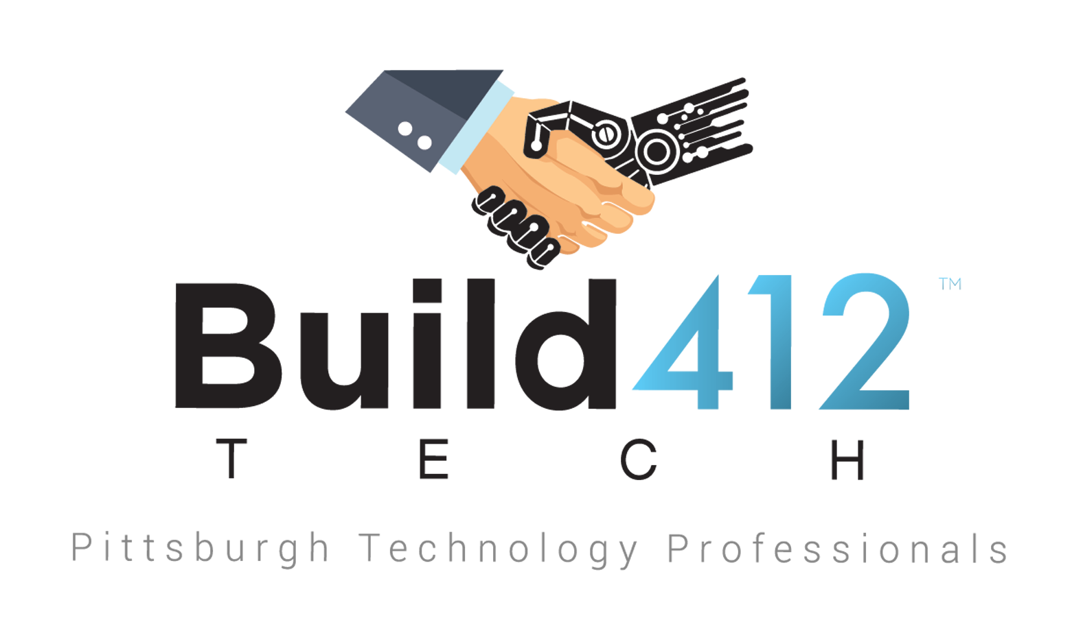 Build412-Logo.png