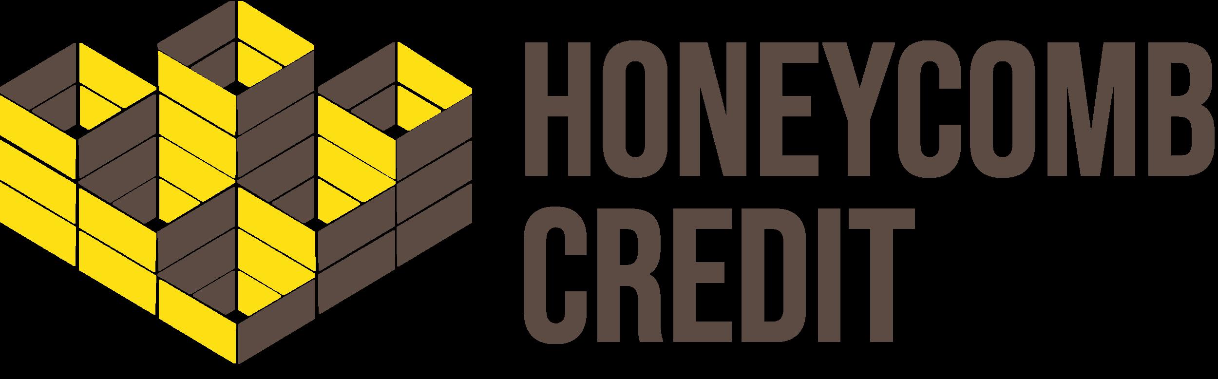 Logo _ text _ transparent _ horizontal.png