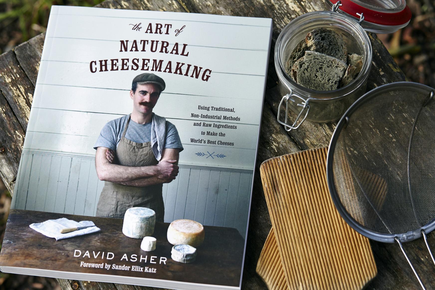 David Asher natural cheese making_IMG_0072.jpg