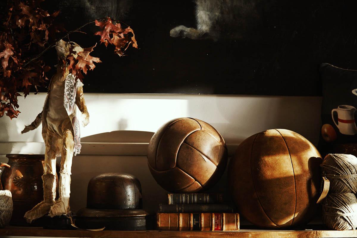 Manteau-Noir15 copy.jpg