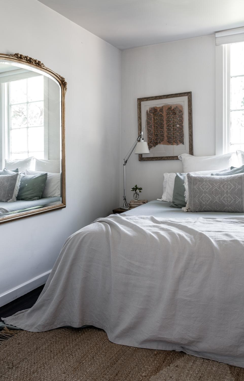 Olive Cottage Daylesford_11.jpg