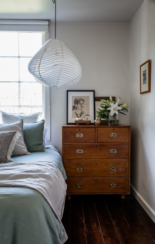 Olive Cottage Daylesford_09.jpg
