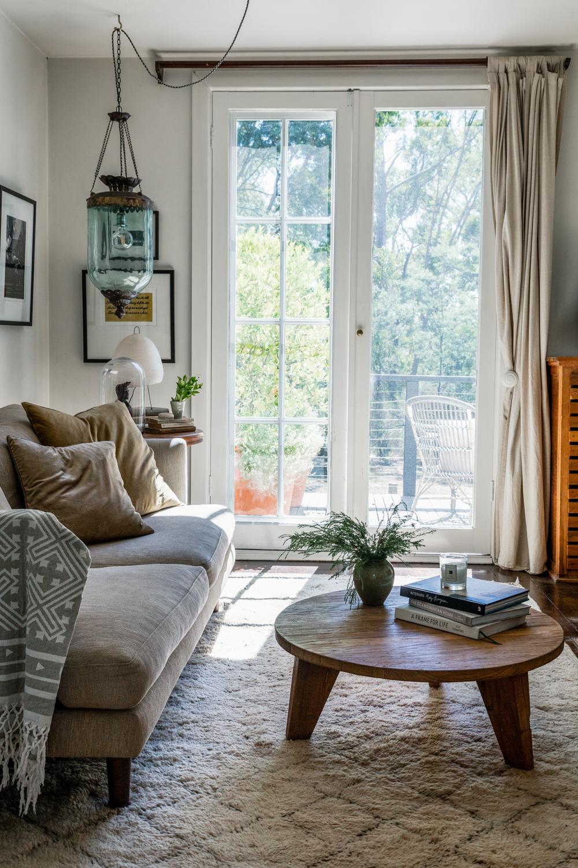 Olive Cottage Daylesford_21.jpg