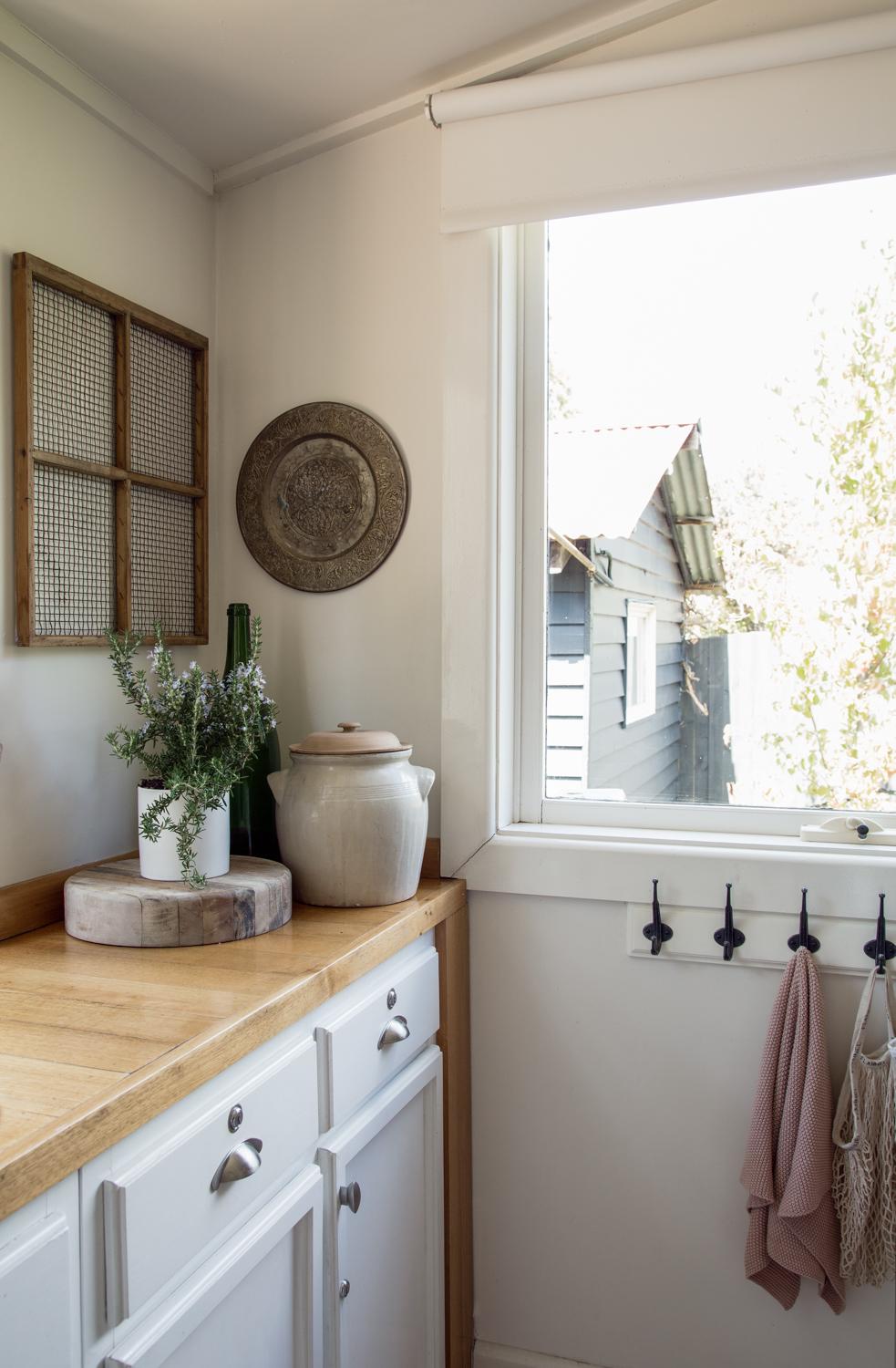 Olive Cottage Daylesford_25.jpg