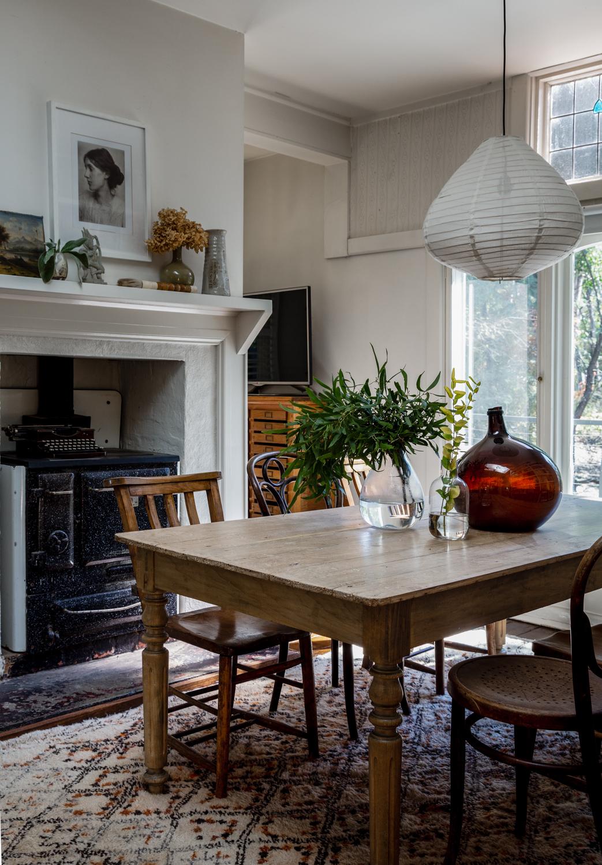 Olive Cottage Daylesford_19.jpg