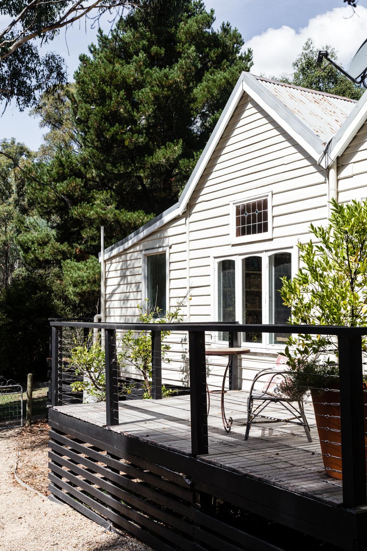 Olive Cottage Daylesford_05.jpg