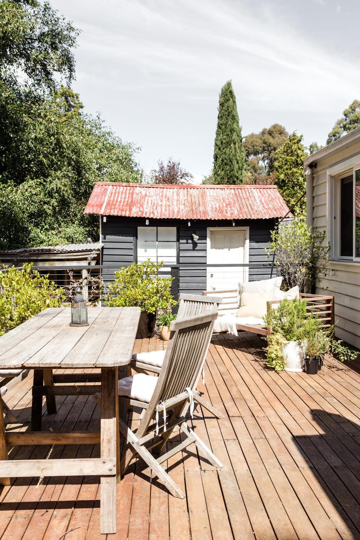 Olive Cottage Daylesford_31.jpg