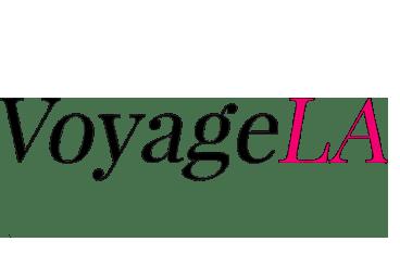 voyage-la-times.png