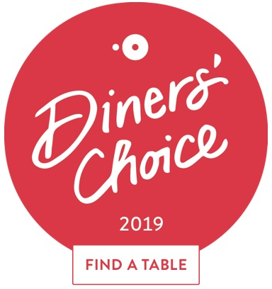 Diners-choice-2019-cadillac-bar-and-grill.jpg