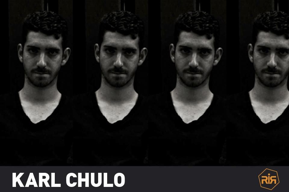 RIR - Guest -CHULO.jpg