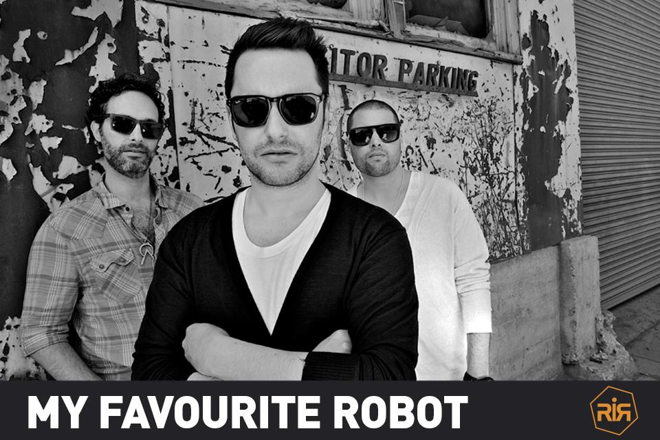 RIR - Guest - MY FAVE ROBOT.jpg