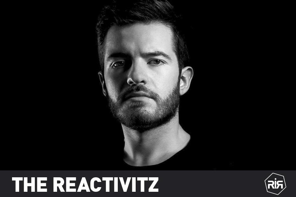 RIR - Guest - REACTIVITZ.jpg