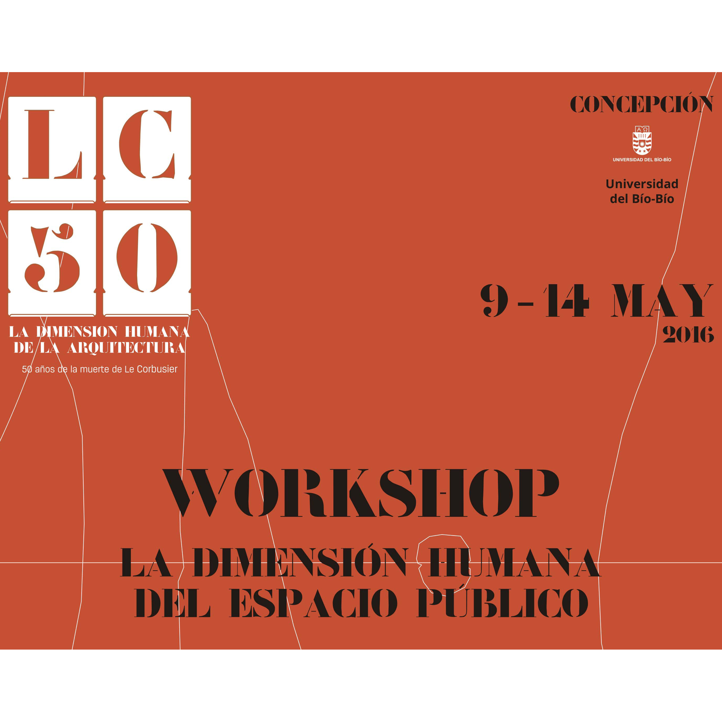 WorkshopLC50