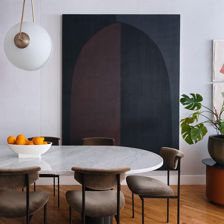 dining-table-1.jpg