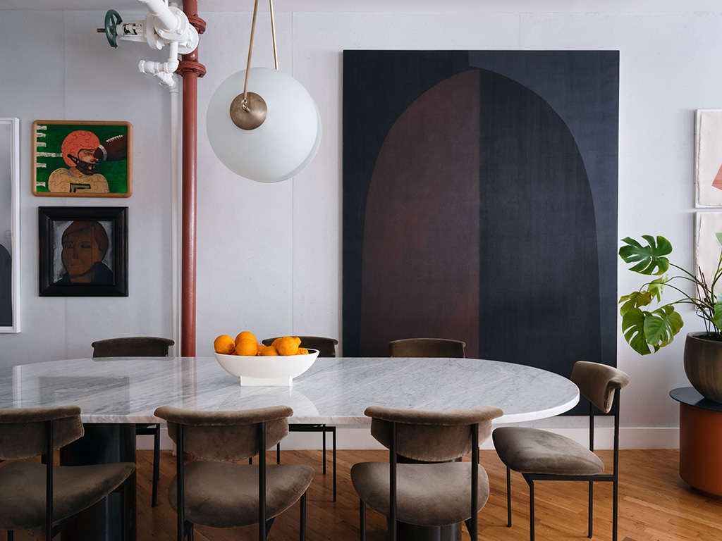 dining-table-2.jpg