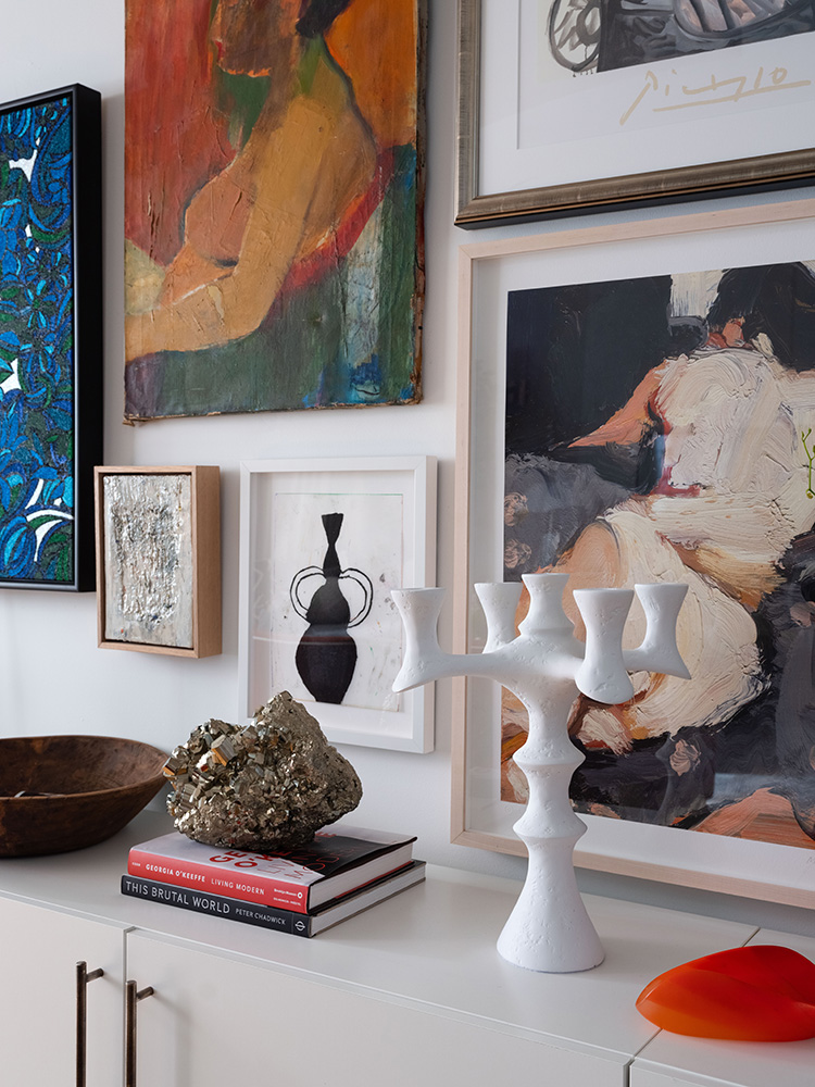 gallery-wall-styling.jpg
