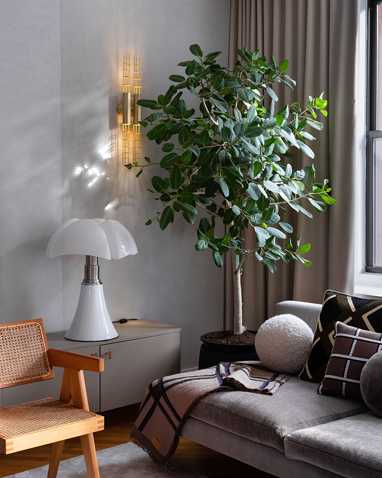 living-room-corner.jpg