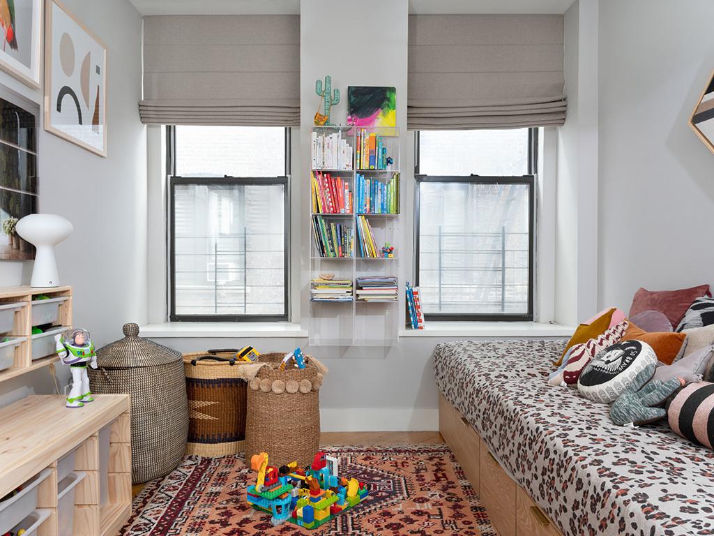 Phoenix-Bedroom.jpg