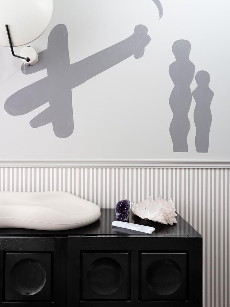 Romeo-Room-3.jpg