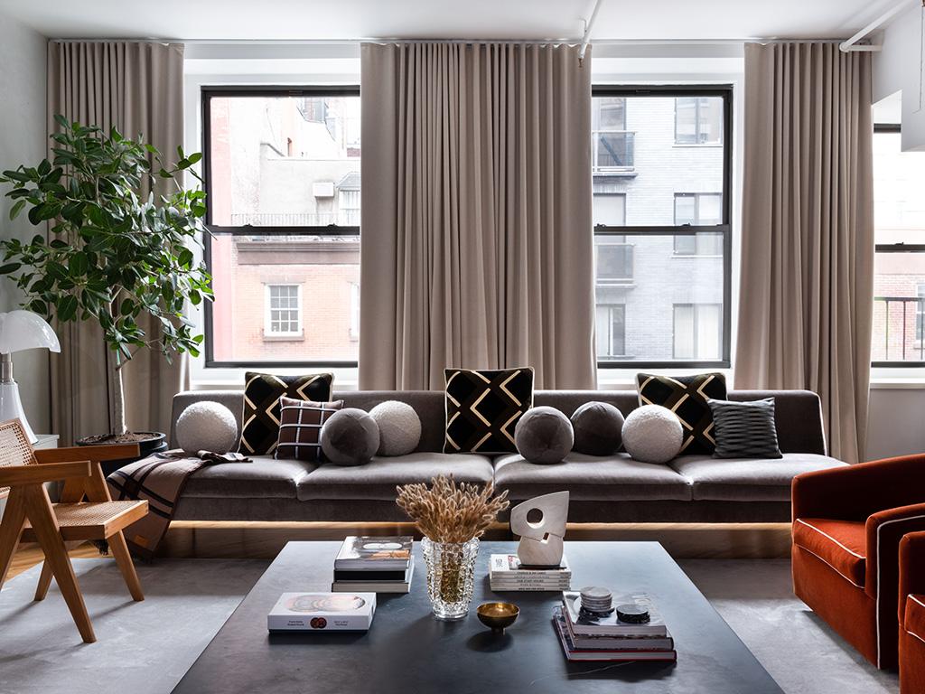 Sofa-with-Pierre.jpg
