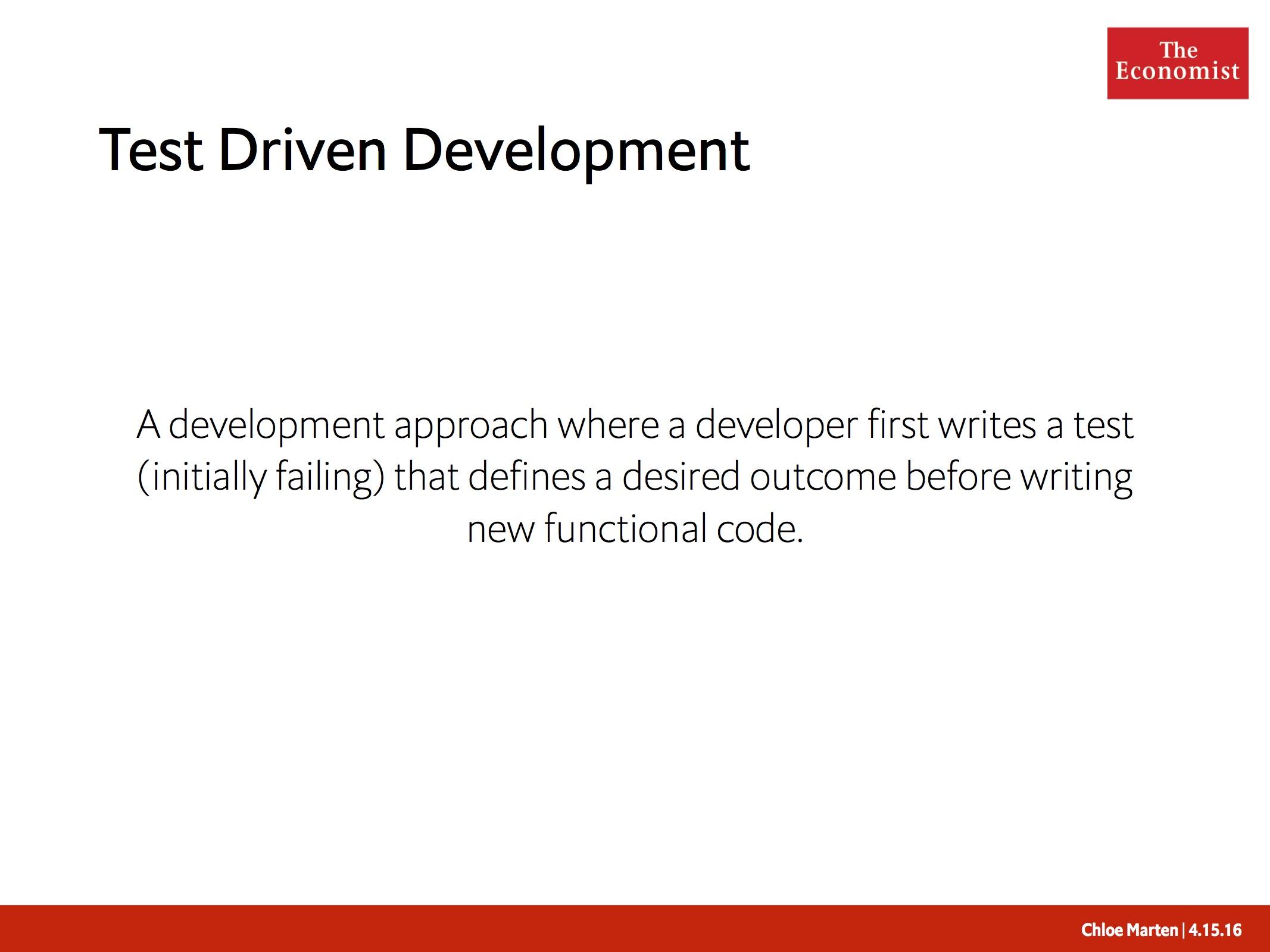 UTDD_Presentation2.jpg