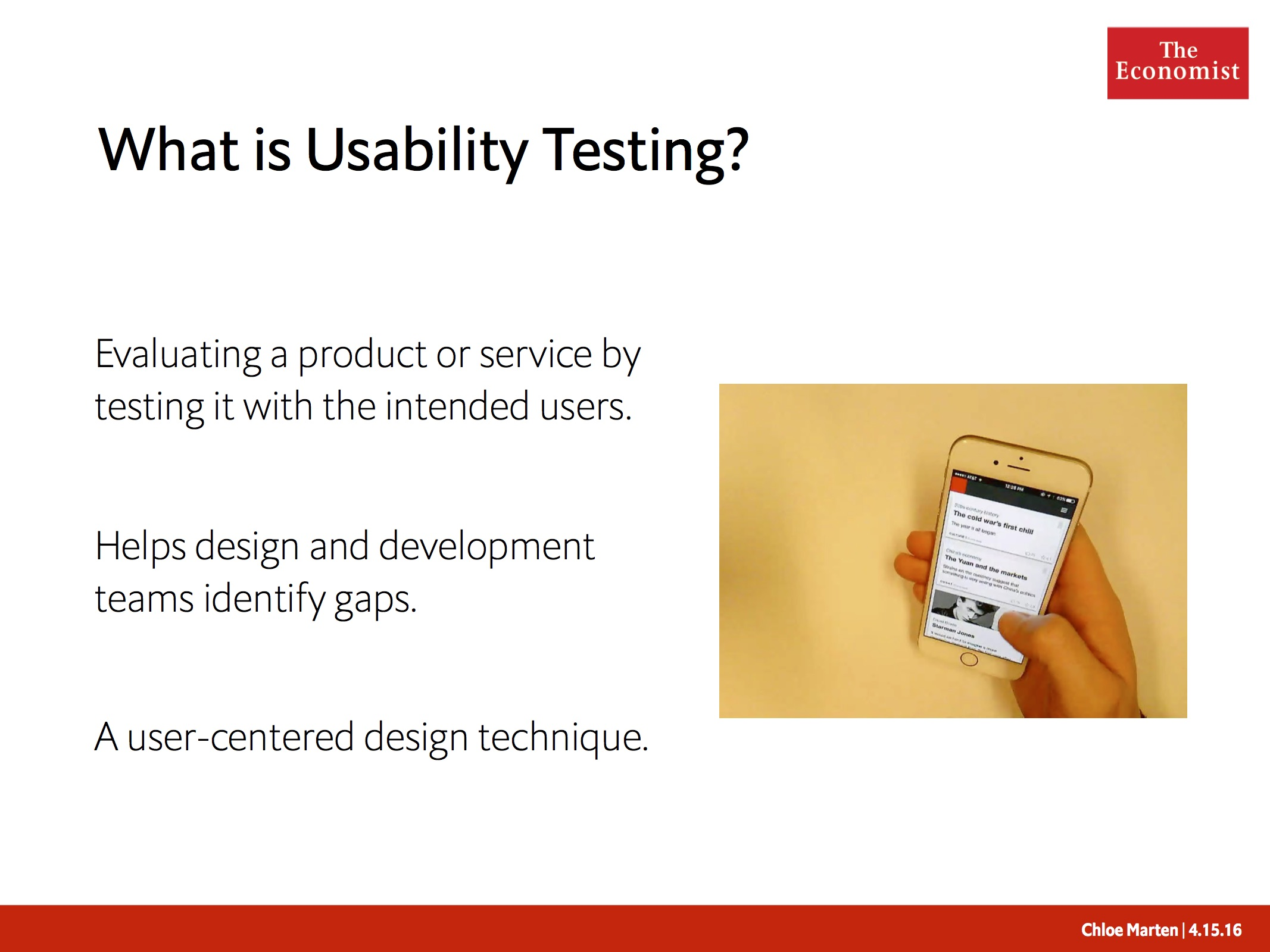 UTDD_Presentation3.jpg