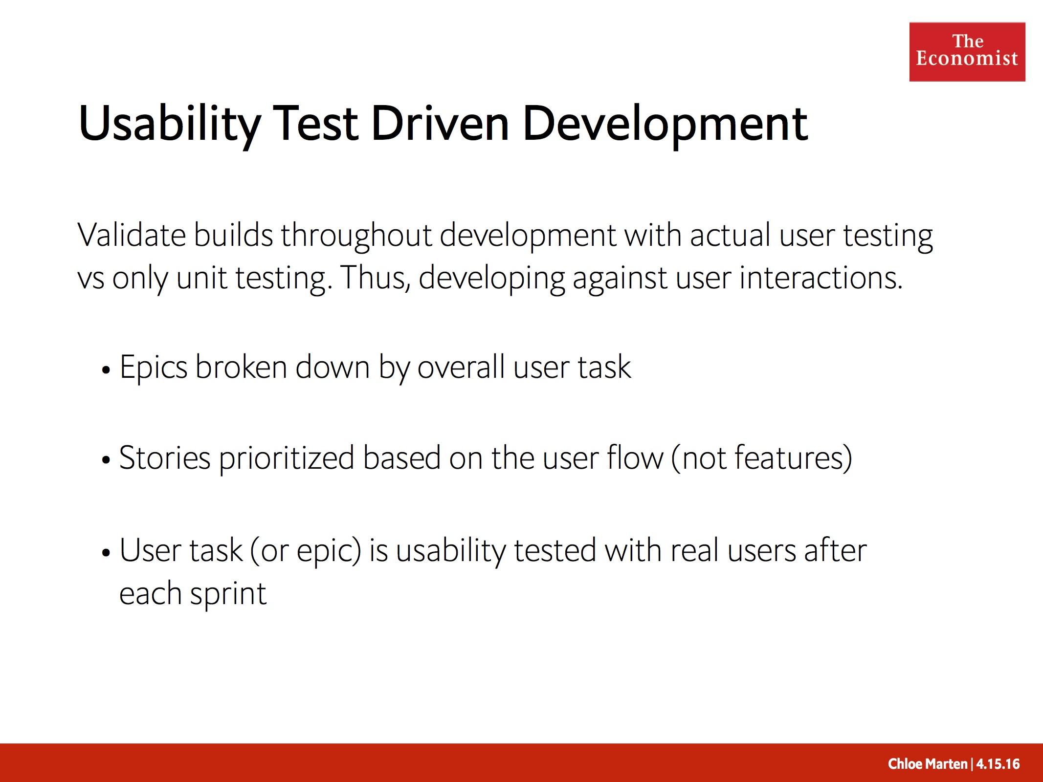 UTDD_Presentation4.jpg