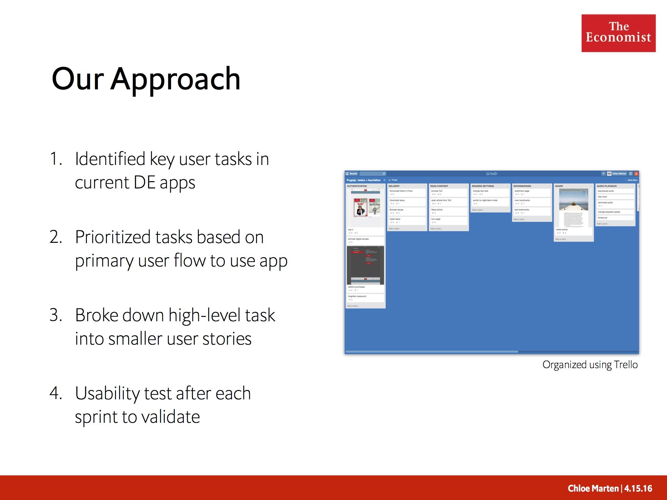 UTDD_Presentation7.jpg