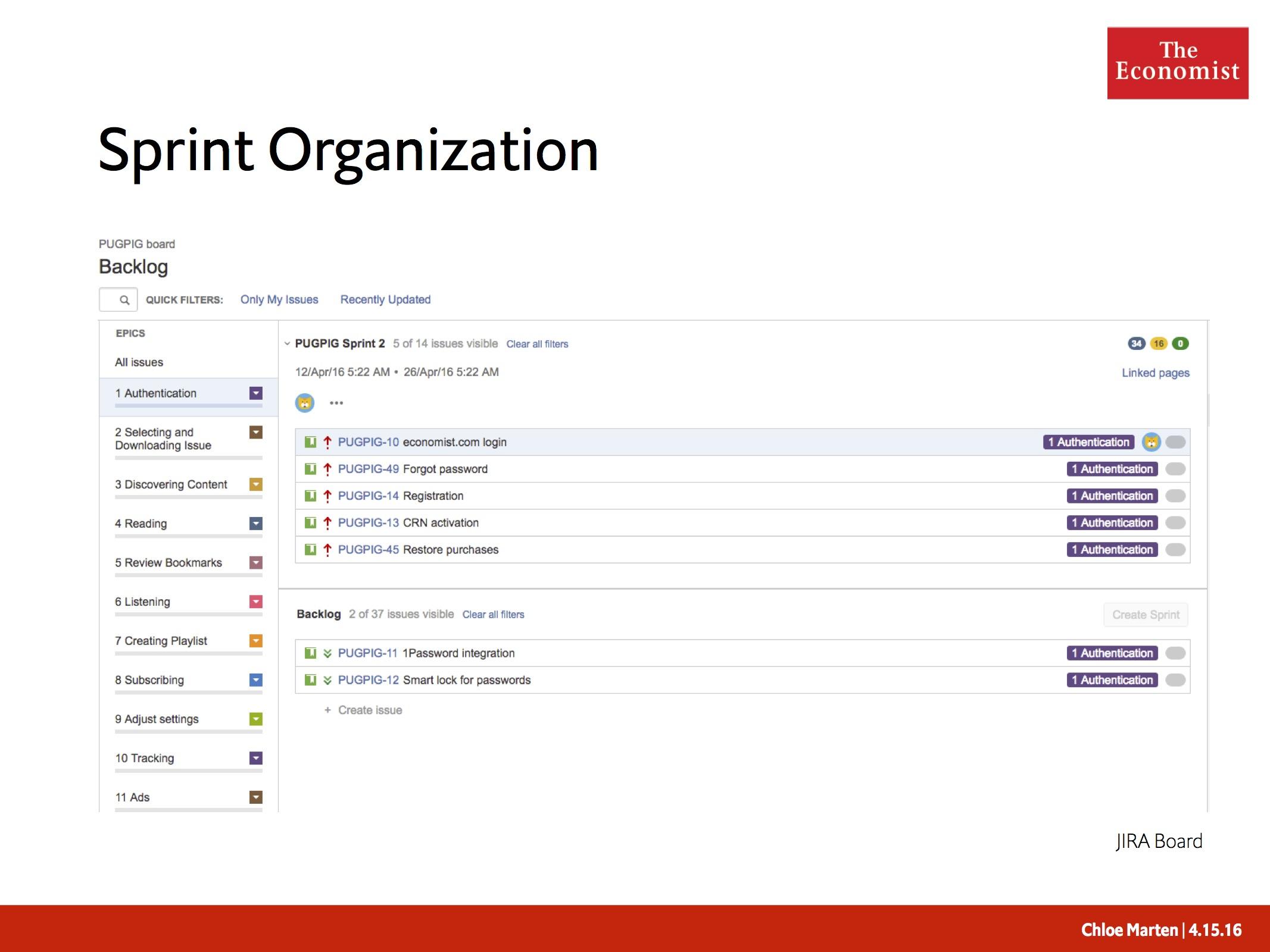 UTDD_Presentation10.jpg
