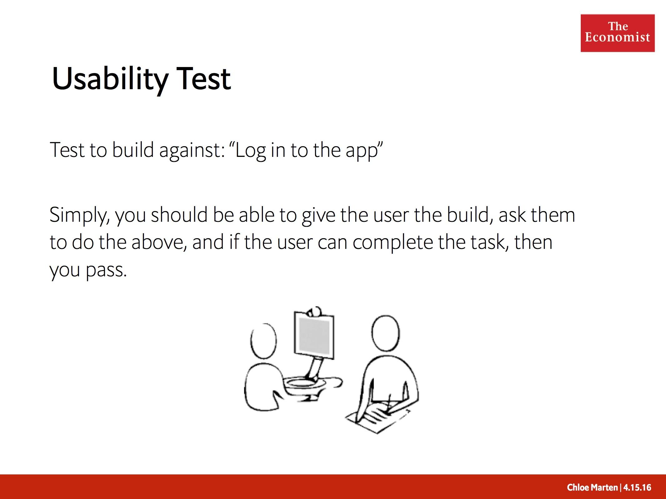 UTDD_Presentation11.jpg