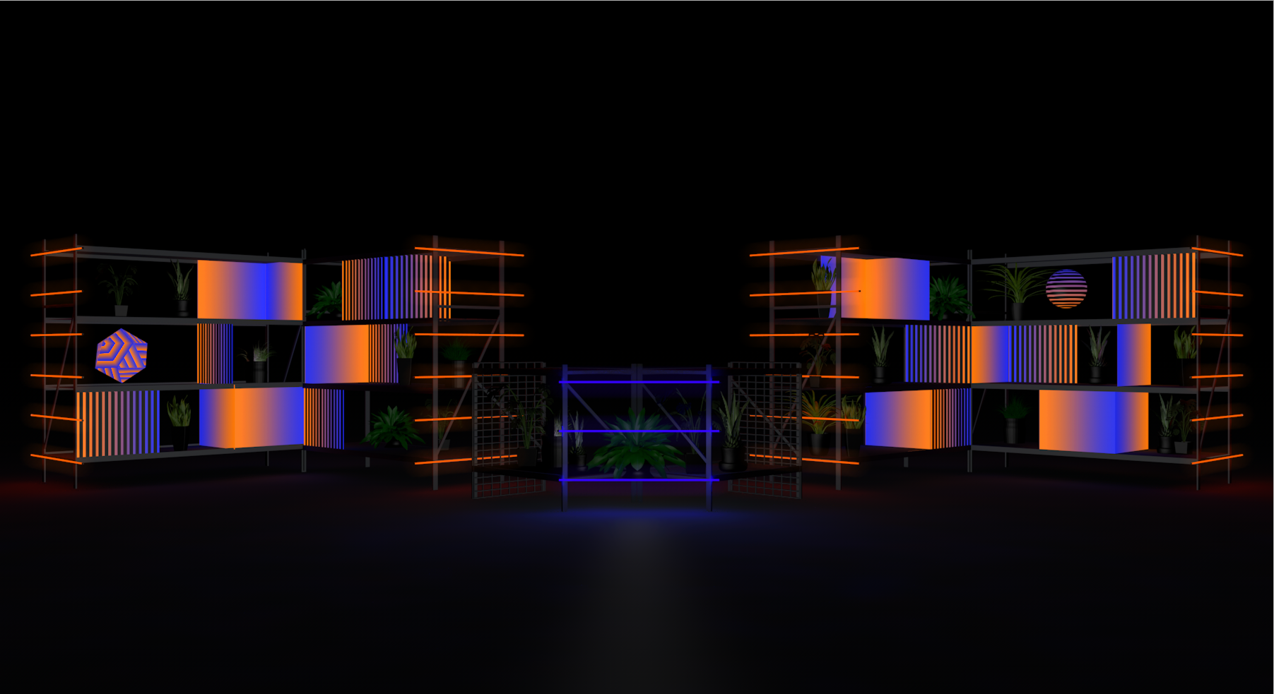 Stage Concept Render - 1.png