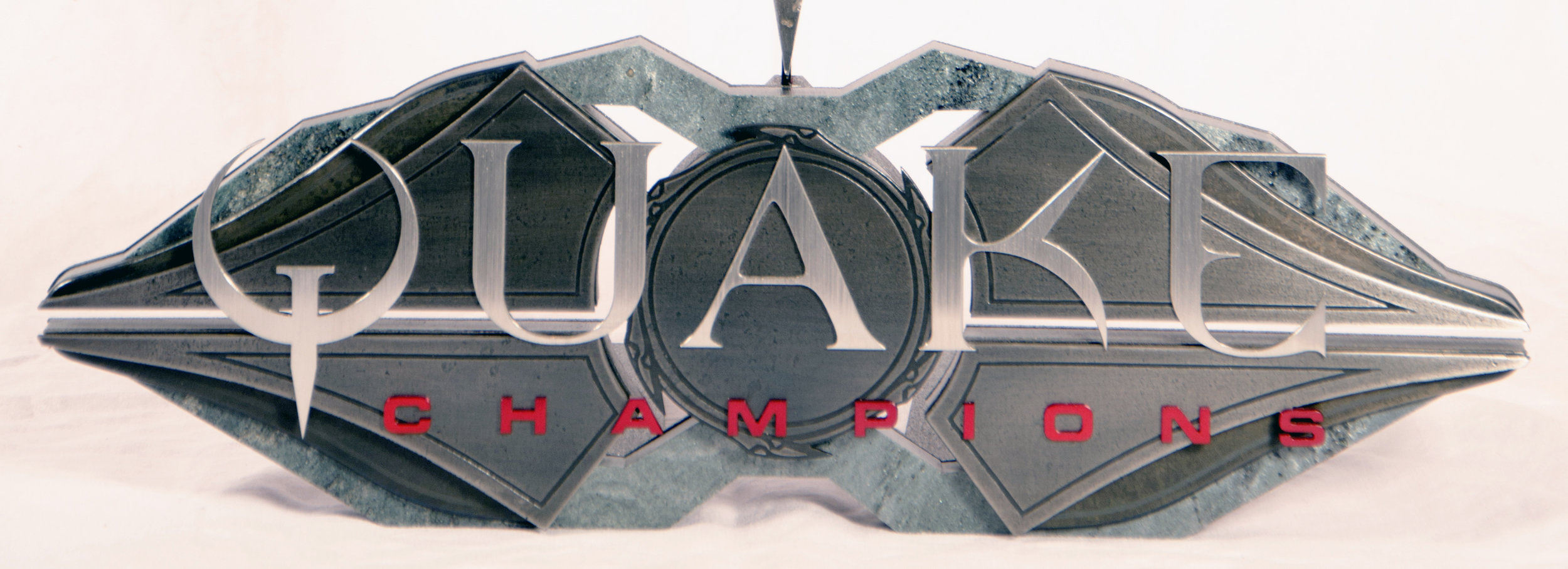 Base detail