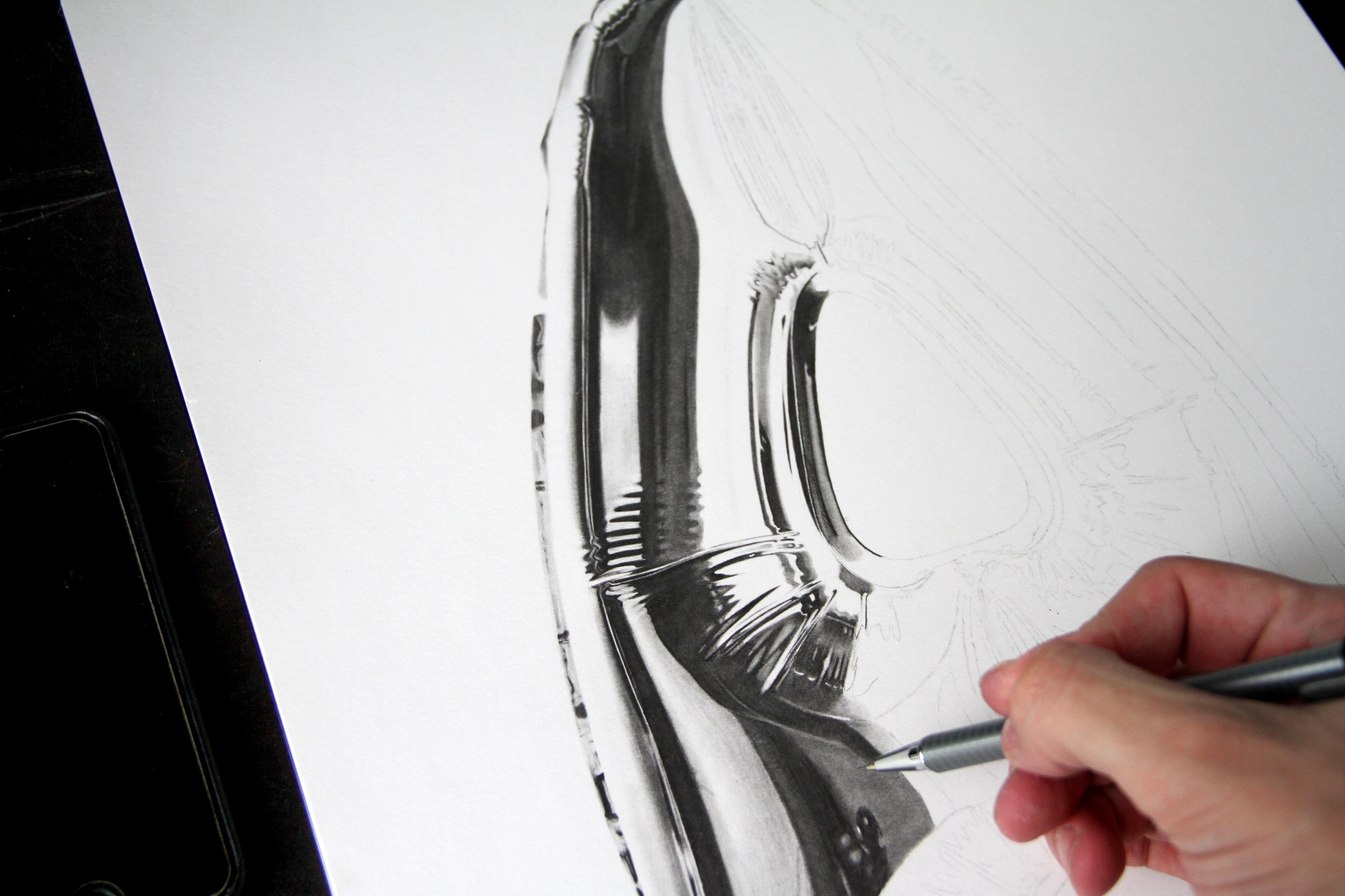 Drawing_Balloon_Letter.jpg