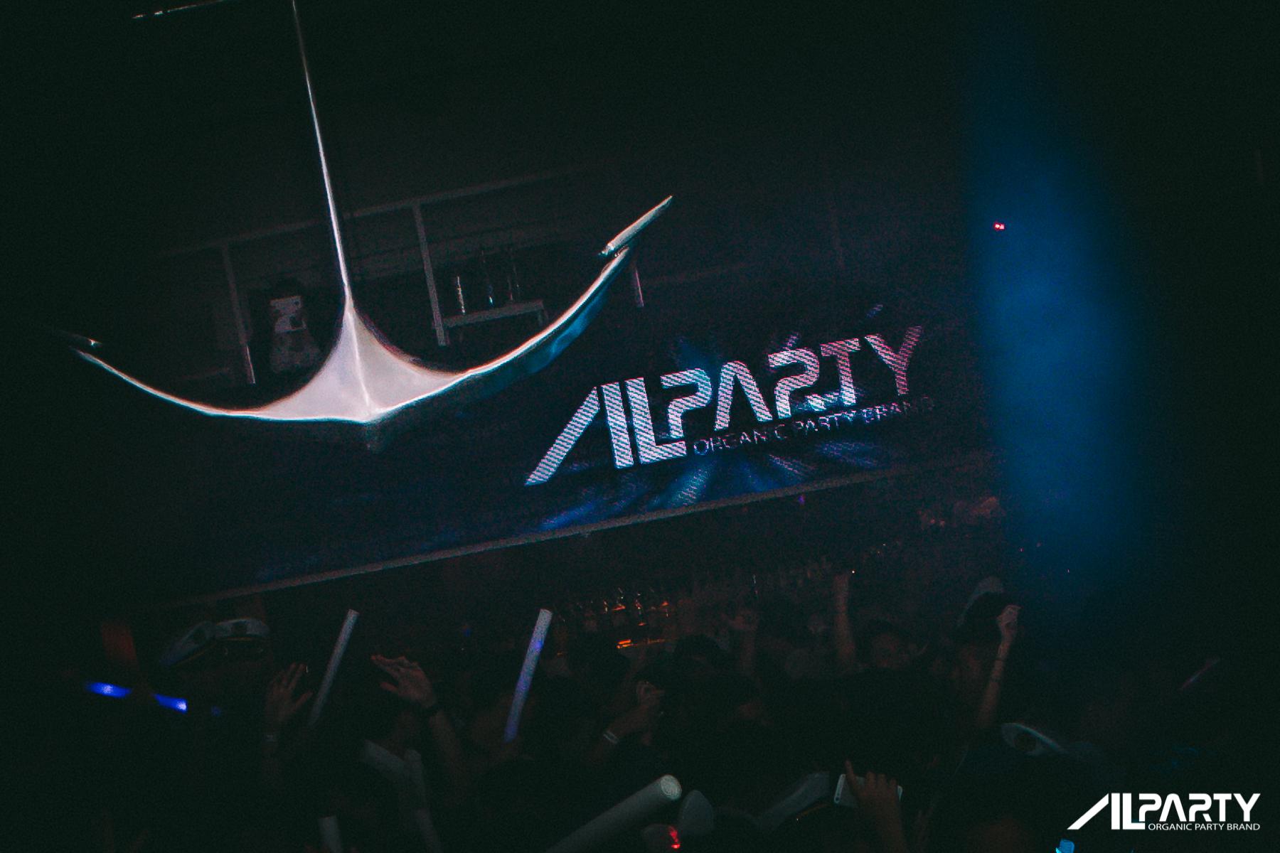 alparty-71.jpg