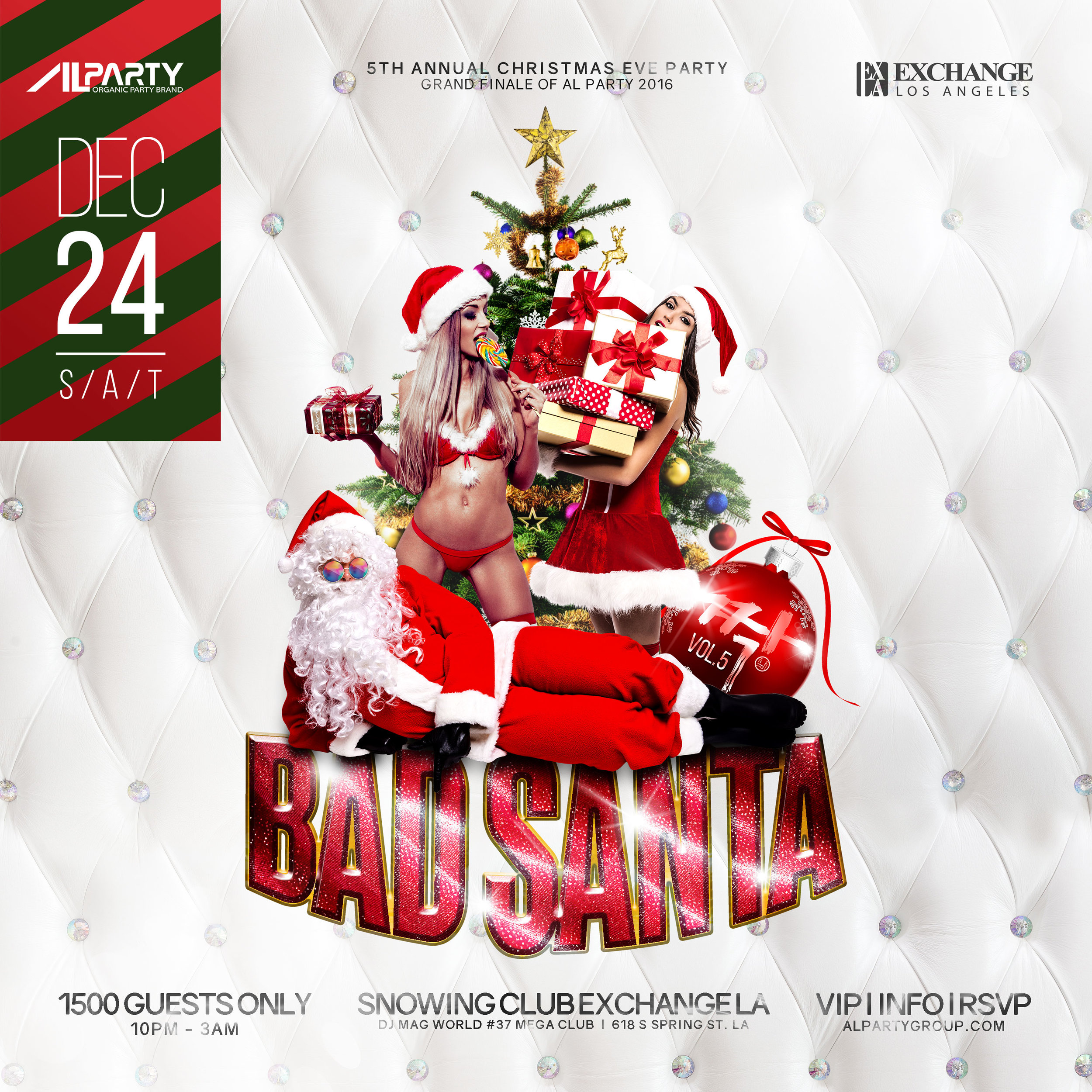 Bad-Santa-insta.jpg
