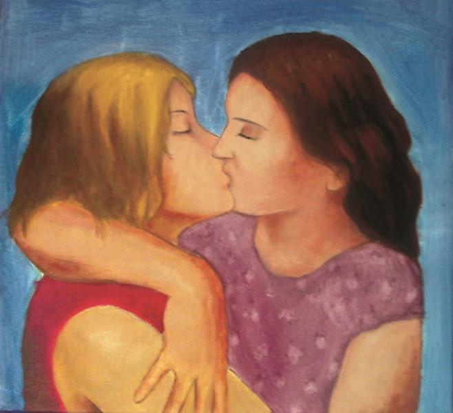 Kiss#3.jpg