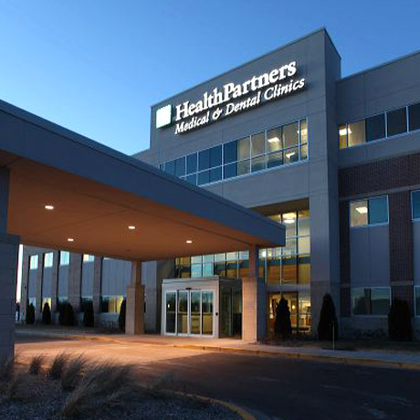 HealthPartners Central Minnesota Clinics have been providing greater St. Cloud area patients, especially families, a more convenient, affordable answer to healthcare for the past 30 years.