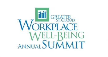 Workplace Well-Being Summit