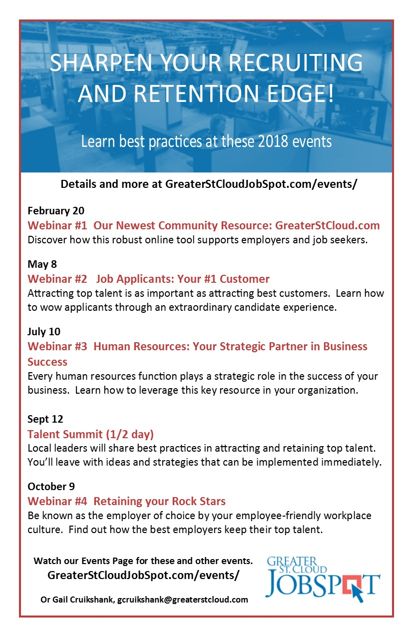 One Page Talent Events Email Card 2018.jpg