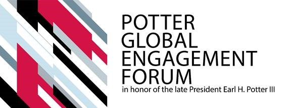 Potter Global Engagement Forum.jpg