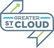 GreaterStCloud_4c reduced.jpg