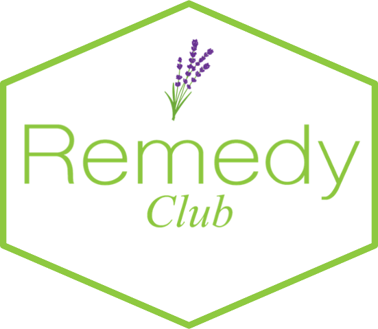 Remedy Club Logo.png