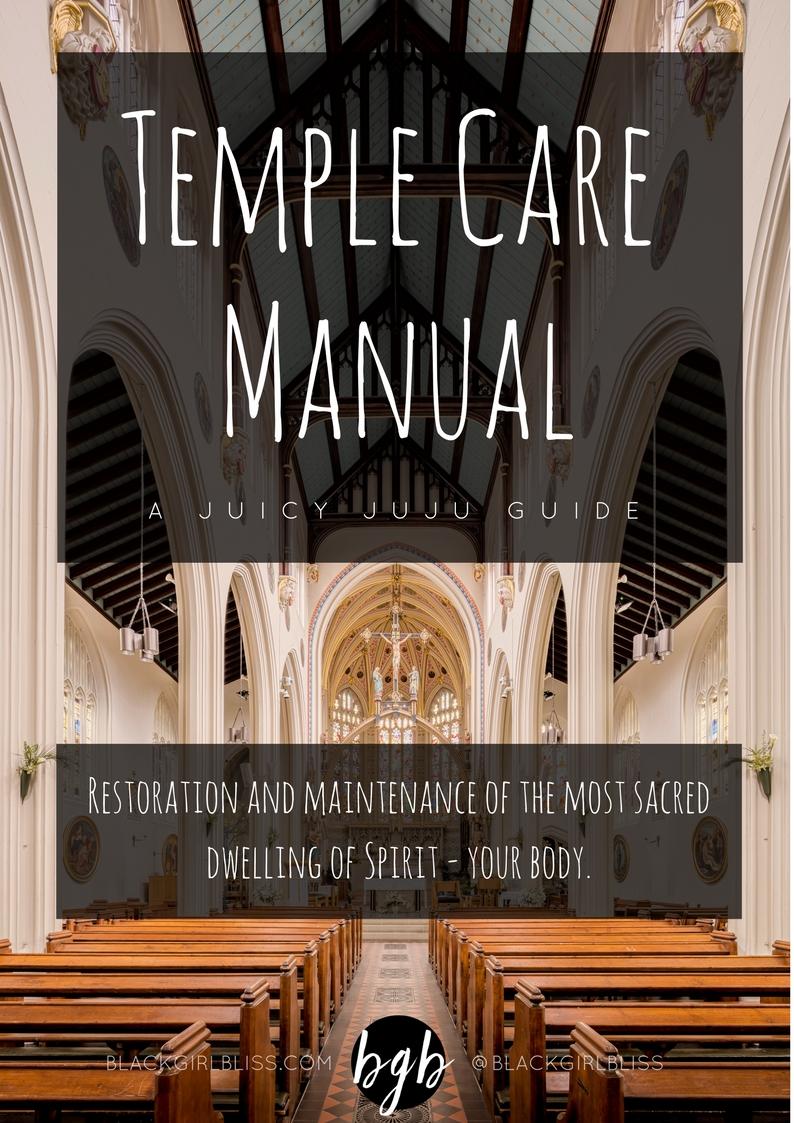 Temple Care Manual (1).jpg