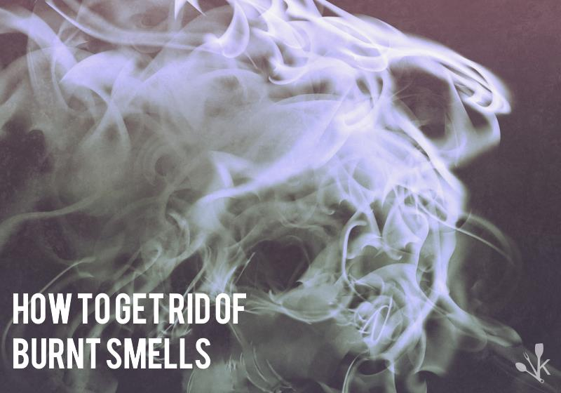 how-to-get-rid-of-burnt-smell-in-house[1].jpg